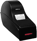 cyberview betting scanners
